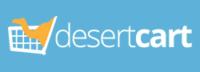 desertcart coupon