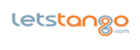 letstango coupon code