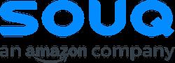 souq uae logo