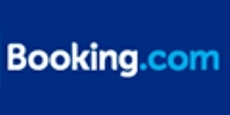 Booking.com -Coupon-Code