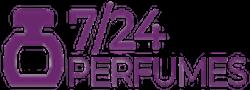 724perfume coupon code