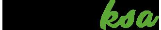 saversksa